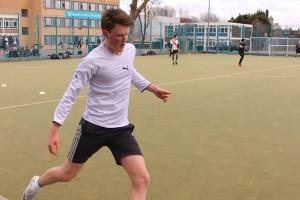 Harris Academy, Peckham